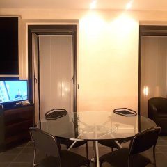 Отель Heart Milan Apartments - Duomo Италия, Милан - отзывы, цены и фото номеров - забронировать отель Heart Milan Apartments - Duomo онлайн фото 6
