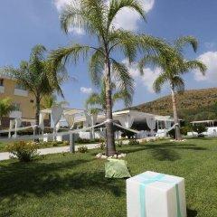 Отель Medea Resort Беллона фото 6