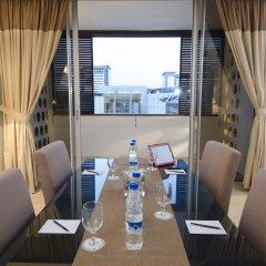 Отель The Apartments Dubai World Trade Centre ОАЭ, Дубай - отзывы, цены и фото номеров - забронировать отель The Apartments Dubai World Trade Centre онлайн в номере фото 2