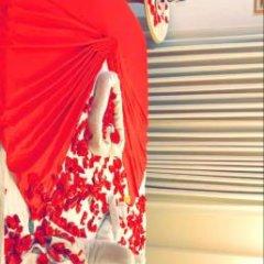 Hotel Martell Сан-Педро-Сула интерьер отеля фото 3
