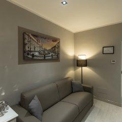 Отель Fabio Massimo Guest House комната для гостей