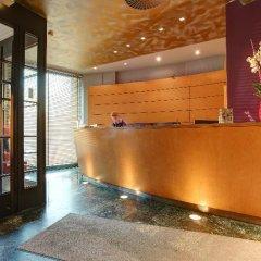 Отель Boutique 009 Köln-City Германия, Кёльн - 14 отзывов об отеле, цены и фото номеров - забронировать отель Boutique 009 Köln-City онлайн спа фото 2