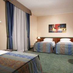 Hotel Raffaello комната для гостей фото 2