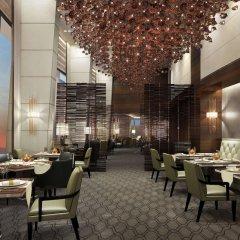 Отель Fairmont Baku at the Flame Towers Азербайджан, Баку - - забронировать отель Fairmont Baku at the Flame Towers, цены и фото номеров помещение для мероприятий