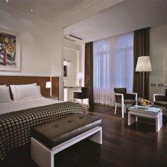 Отель Palace Bonvecchiati комната для гостей фото 4