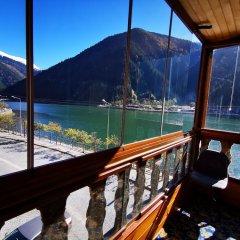 Dunya Residence Турция, Узунгёль - отзывы, цены и фото номеров - забронировать отель Dunya Residence онлайн приотельная территория