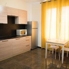 Апартаменты Apartment 347 on Mitinskaya 28 bldg 3 фото 31