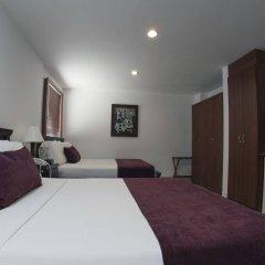 Отель Boutique Karlo Колумбия, Кали - отзывы, цены и фото номеров - забронировать отель Boutique Karlo онлайн удобства в номере