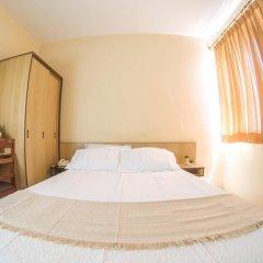 Отель Antico Plaza Hotel Бразилия, Таубате - отзывы, цены и фото номеров - забронировать отель Antico Plaza Hotel онлайн сейф в номере