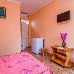 Гостиница Na Dekabristov 149 a Guest House в Сочи отзывы, цены и фото номеров - забронировать гостиницу Na Dekabristov 149 a Guest House онлайн фото 2