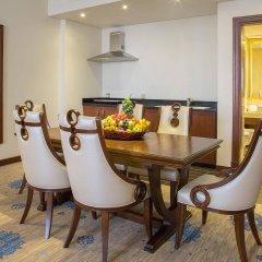 Rayan Hotel Sharjah в номере фото 2