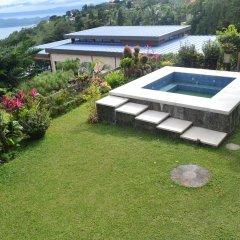 Отель Discovery Country Suites Филиппины, Тагайтай - отзывы, цены и фото номеров - забронировать отель Discovery Country Suites онлайн