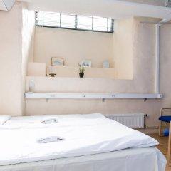 Хостел Lodge32 комната для гостей фото 2