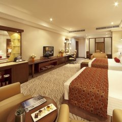 Отель Park Regis Kris Kin Дубай фото 11