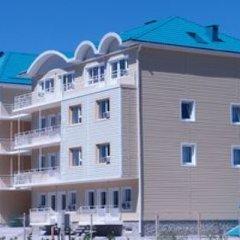 Гостиница ЛеЛюкс фото 9