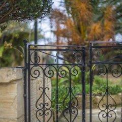 Отель Ta Bertu Host Family Bed & Breakfast Мальта, Зуррик - отзывы, цены и фото номеров - забронировать отель Ta Bertu Host Family Bed & Breakfast онлайн спа