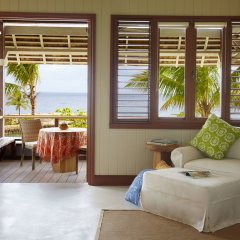 GoldenEye Hotel & Resort комната для гостей фото 4