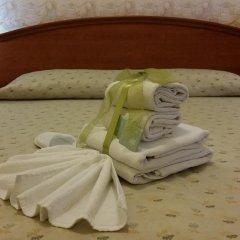 Отель Grand Hotel Stella Maris Италия, Пальми - отзывы, цены и фото номеров - забронировать отель Grand Hotel Stella Maris онлайн комната для гостей фото 3