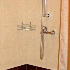 Гостиница Sharl в Химках отзывы, цены и фото номеров - забронировать гостиницу Sharl онлайн Химки ванная