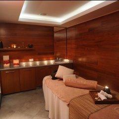 Отель Atlantica Aeneas Resort & Spa Кипр, Айя-Напа - отзывы, цены и фото номеров - забронировать отель Atlantica Aeneas Resort & Spa онлайн спа фото 2