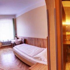 Отель Pension Jahn Зальцбург детские мероприятия