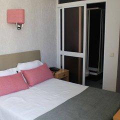 Отель Guest House Porto Clerigus Португалия, Порту - отзывы, цены и фото номеров - забронировать отель Guest House Porto Clerigus онлайн комната для гостей фото 4