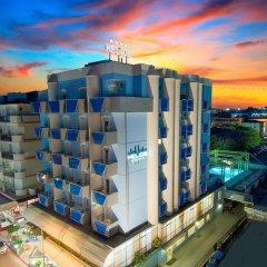 Hotel Helios фото 3
