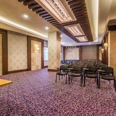 Отель Villa Side Residence - All Inclusive интерьер отеля фото 3