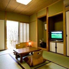 Отель Wa No Yado Sagiritei Хидзи комната для гостей фото 4