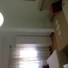 Отель Hospedaje Cervantes Испания, Сантандер - отзывы, цены и фото номеров - забронировать отель Hospedaje Cervantes онлайн фото 7