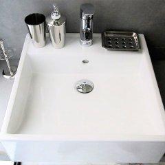 Отель B&B Le Vie D'Arte Агридженто ванная фото 2