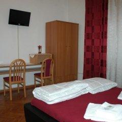Отель Albergo Casagrande Лаивес удобства в номере фото 2