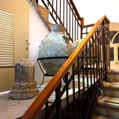 St-Thomas Home Израиль, Иерусалим - отзывы, цены и фото номеров - забронировать отель St-Thomas Home онлайн фото 4