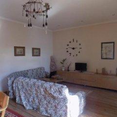 Отель GASPAR Family Homes_1 Армения, Гюмри - отзывы, цены и фото номеров - забронировать отель GASPAR Family Homes_1 онлайн комната для гостей