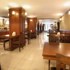 Berr Hotel Турция, Стамбул - отзывы, цены и фото номеров - забронировать отель Berr Hotel онлайн