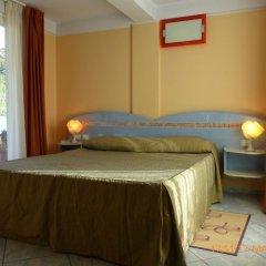 Hotel Chentu Lunas комната для гостей фото 4