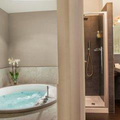 Отель Suitedreams Италия, Рим - отзывы, цены и фото номеров - забронировать отель Suitedreams онлайн ванная фото 8