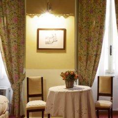 Отель Antica Locanda Solferino Италия, Милан - отзывы, цены и фото номеров - забронировать отель Antica Locanda Solferino онлайн питание фото 2