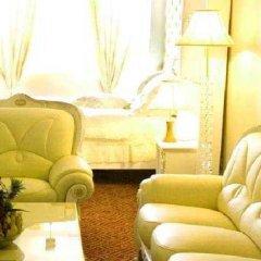 Отель Dulyana Шри-Ланка, Анурадхапура - отзывы, цены и фото номеров - забронировать отель Dulyana онлайн спа фото 2