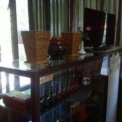 Aung Mingalar Hotel интерьер отеля фото 2