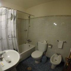 Апартаменты Zarco Residencial Rooms & Apartments фото 6