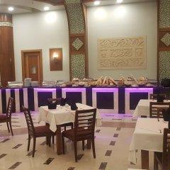 Отель Royal Lagoons Aqua Park Resort Families and Couples Only - All Inclusi питание фото 3