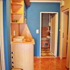 Отель Mitrovic Черногория, Пржно - отзывы, цены и фото номеров - забронировать отель Mitrovic онлайн фото 9