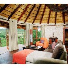 Nguni River Lodge Hotel спа фото 2
