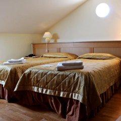 Отель Tilto Литва, Вильнюс - 3 отзыва об отеле, цены и фото номеров - забронировать отель Tilto онлайн спа фото 2