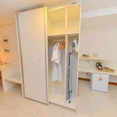 Отель Best Western PREMIER Maceió удобства в номере
