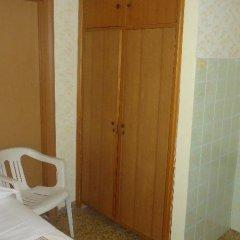 Отель L&V Италия, Римини - отзывы, цены и фото номеров - забронировать отель L&V онлайн сауна