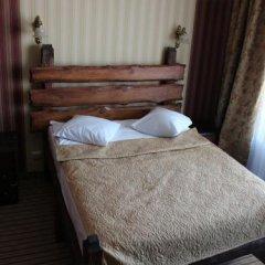 Гостиница Кодацкий Кош фото 8