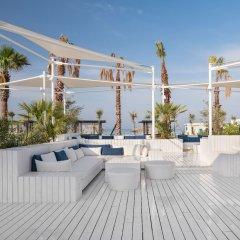 Отель Voyage Belek Golf & Spa - All Inclusive Белек бассейн фото 2
