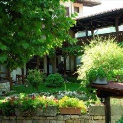 Отель Izvora Болгария, Кранево - отзывы, цены и фото номеров - забронировать отель Izvora онлайн фото 16